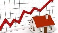 Как сдать квартиру дорого