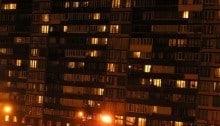 Как сдать квартиру дороже рынка