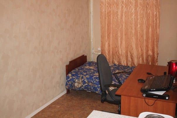 Как разделить квартиру на несколько студий
