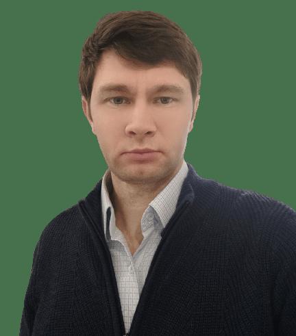 Финансовый управляющий по банкротству физических лиц Назаренко Андрей Владимирович